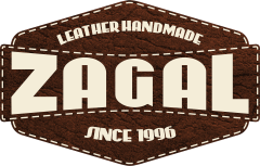 ZAGAL s.r.o. | Shop